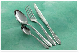 cutlery for home